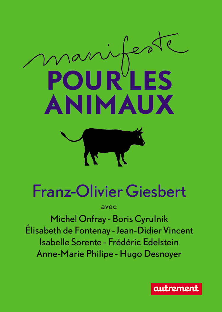 Site rencontre animaux chat
