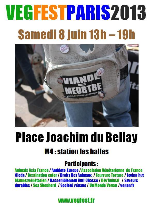http://vegan.fr/wp-content/affiche_vegfest_paris_20131.jpg