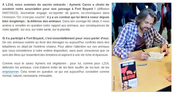 caron_l214